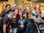 119 Show Emptyspiral Meet-up