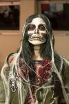 Cristina - Halloween 2014