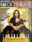 Rock Tribune 49 (Belgium)
