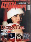 Metal Hammer 12 (Italy)
