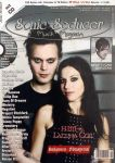 Sonic Seducer October 2005 (Germany)