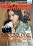 Metal Hammer 177 (Poland)