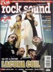 Rock Sound 129 (Italy)