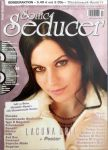 Sonic Seducer April 2006 (Germany)