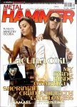 Metal Hammer 214 (Poland)
