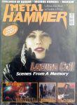 Metal Hammer 2 (Italy)