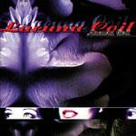 Lacuna Coil EP