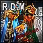 rdm-single