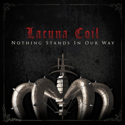 Lacuna-Coil-Nothing-Stands-In-Our-Way-400x400
