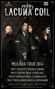 mex-bra-tour-2014
