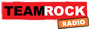 teamrock-radio-logo