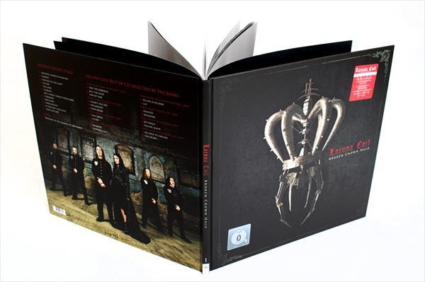 bch-artbook