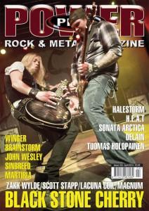 powerplay-Issue163