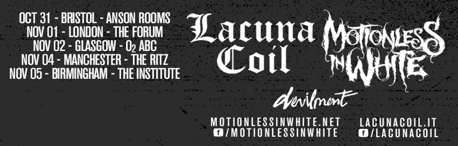 LC_MIW_Banner