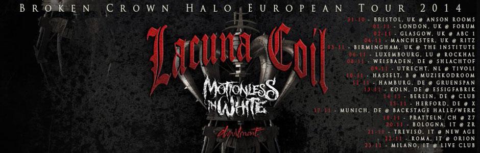 Eurotour-2014-banner