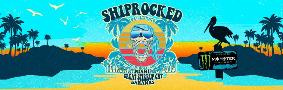 shiprocked2015-banner