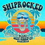 shiprocked2015-small