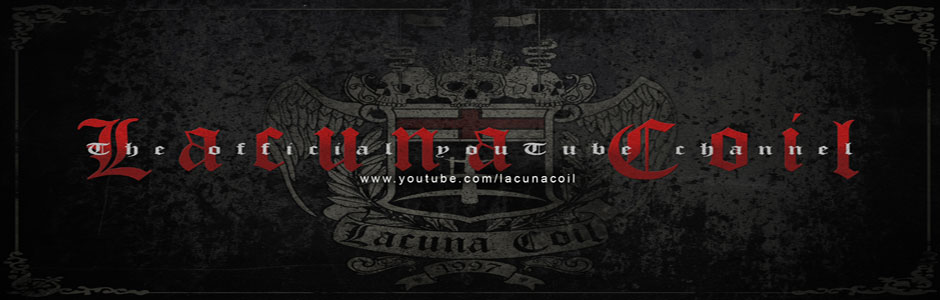 Lacuna-Coil-youtube