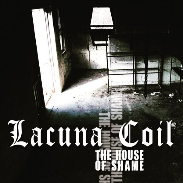 LC-House-of-Shame