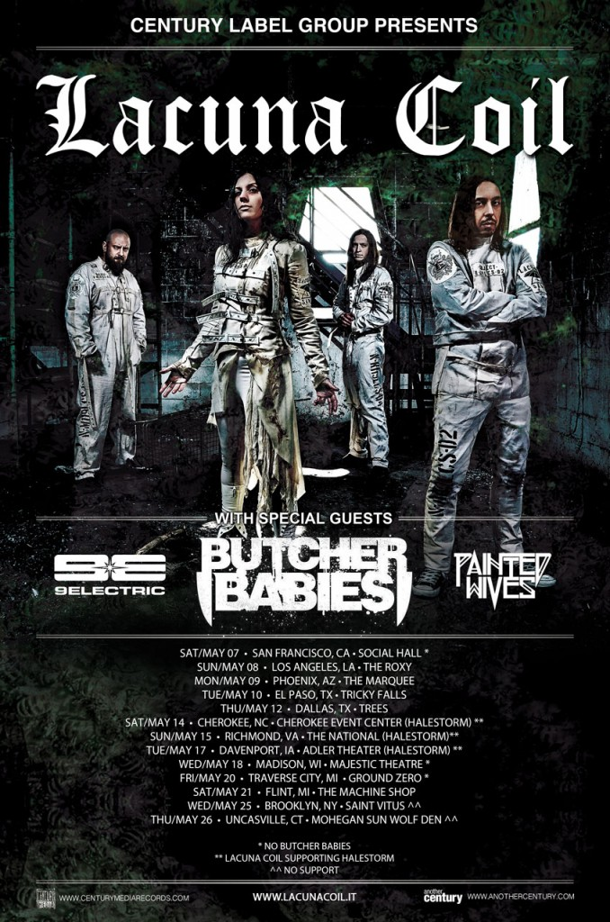 LC_Tour_Poster-1280