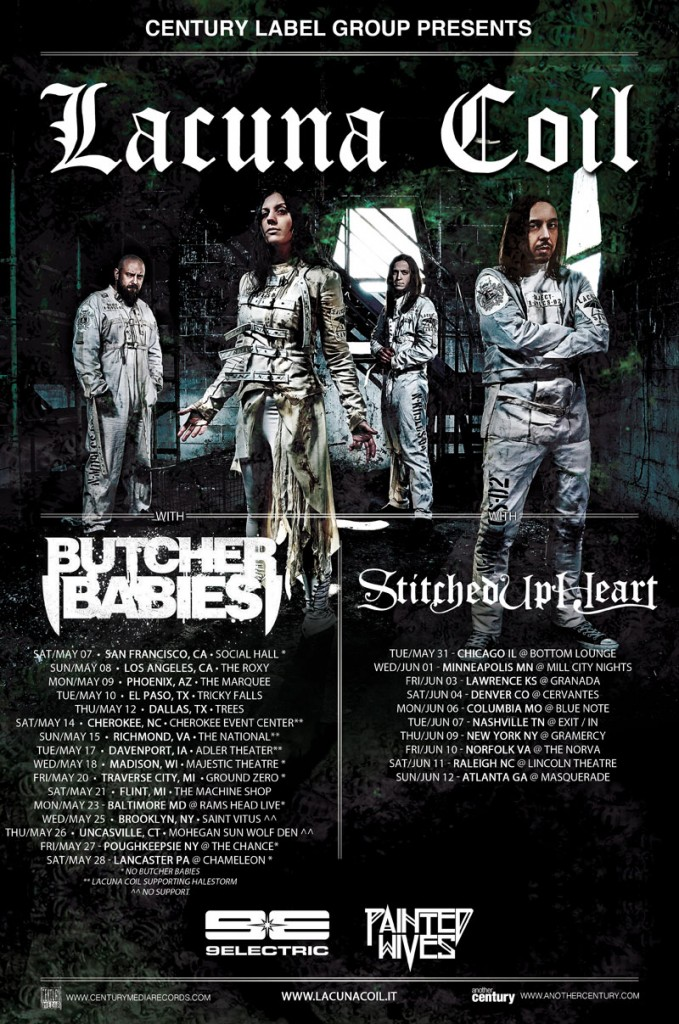 Lacuna-Coil-US-Tour-2016