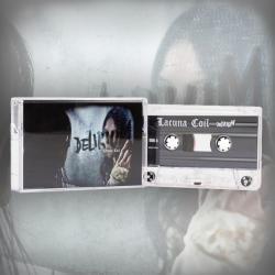 Delirium-cassette