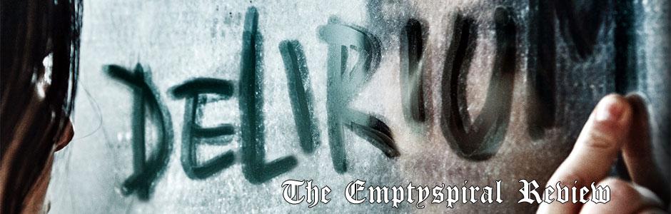 Delirium-review-banner