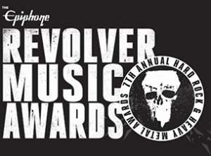 revolver-music-awards