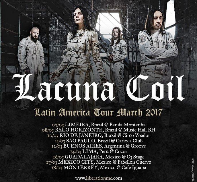 lc-latin-tour-2017
