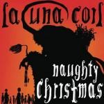 lc-naughty-christmas