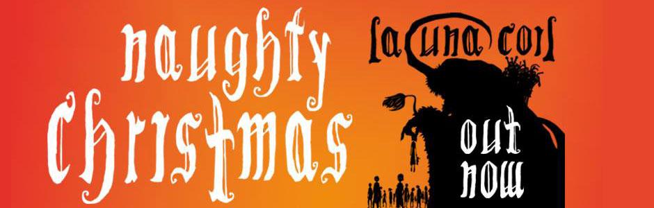 naughty-christmas-banner-rev