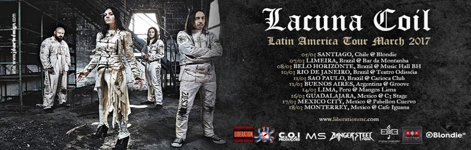 LC-Latin-Tour-Banner