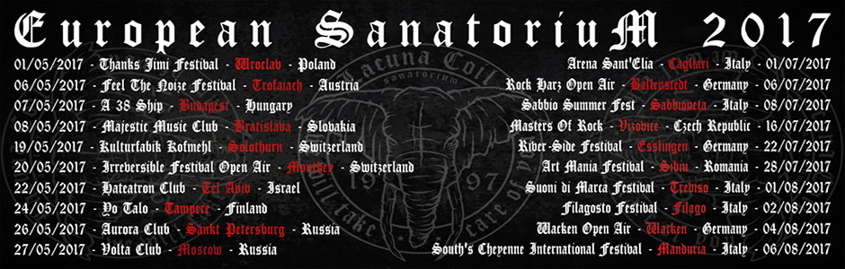 LC-sanatorium-2017-banner