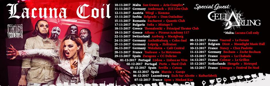 LC-Euro-tour2017