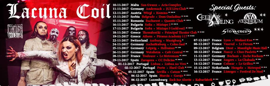 LC_Winter2017_tour