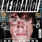201802-Kerrang