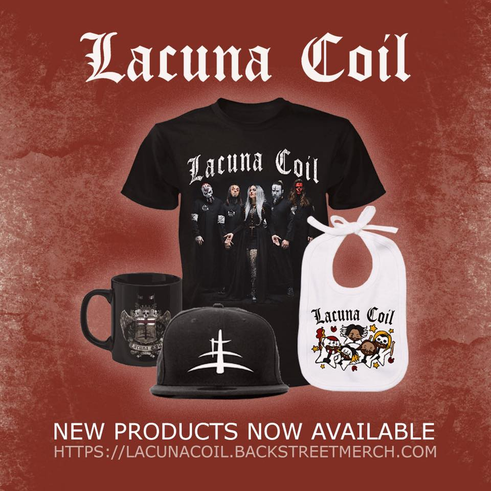new-merch-2018