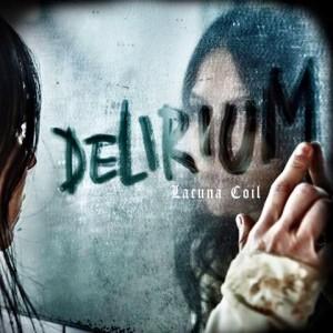 Delirium / 2016