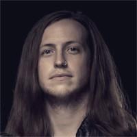 Ryan Blake-Folden