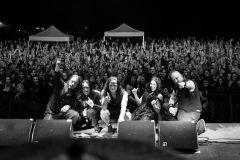 Brianza Festival 2014