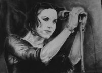 cristina-drawing