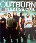 Outburn 33 (USA)