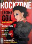 Rockzone 49 (Spain)