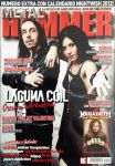 Metal Hammer 290 (Spain)