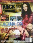 Rock Tribune 9 (Belgium)