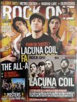 Rock One Vol. 53 (France)