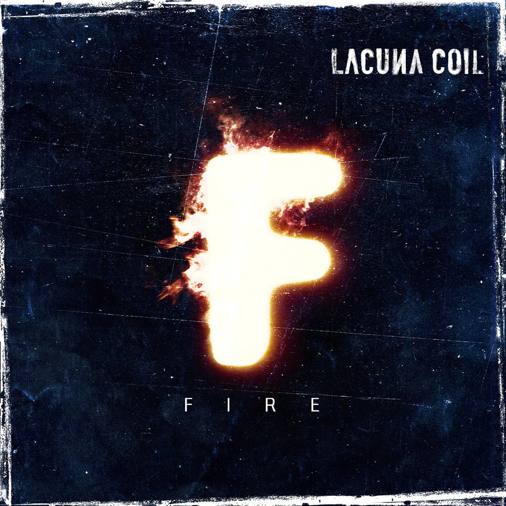 Fire Digital Single