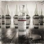 Lacuna-Coil-Dark-Adrenaline-150x150
