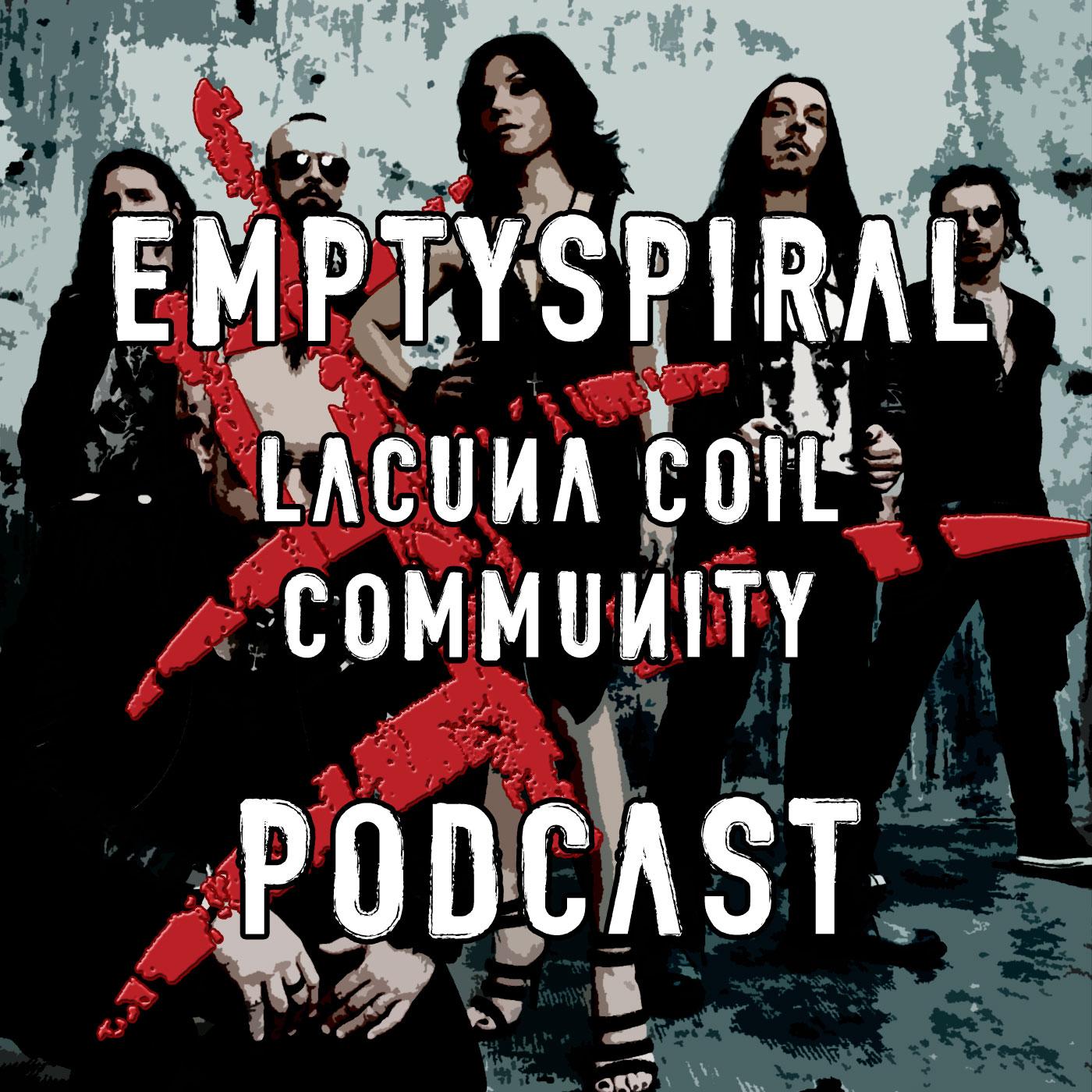 podcast-main