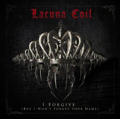 lacuna-coil-i-forgive